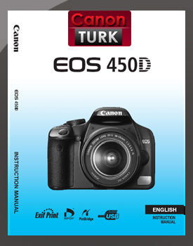 canon rebel xsi manual pdf